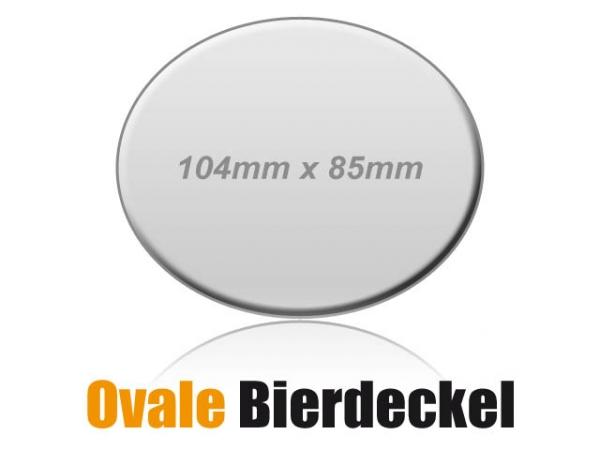 oval_104x85.jpg