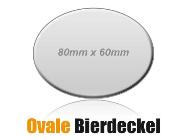 oval_80x60.jpg