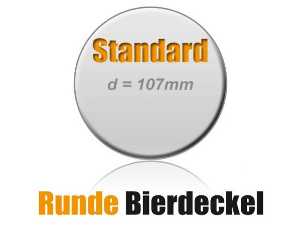 standard_rund_107.jpg