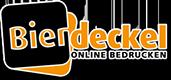 Bierdeckel-online-bedrucken logo